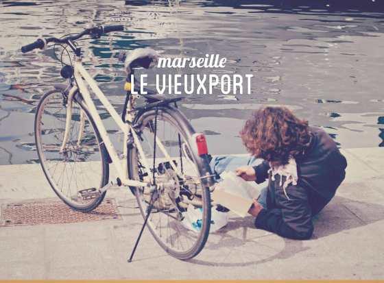 marsella_vieux_port