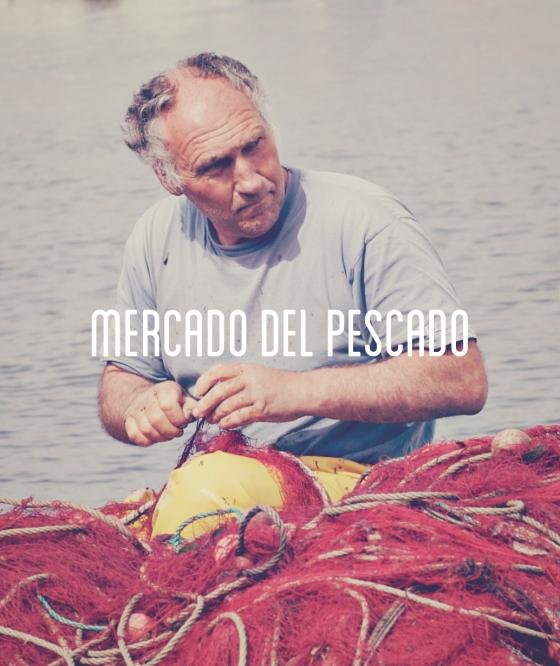 Marsela_mercado_del_pescado