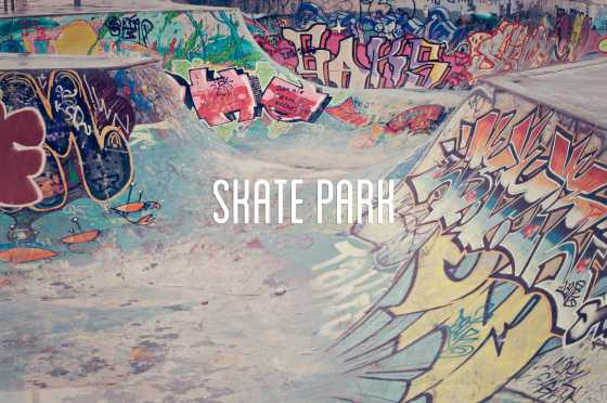 skate park Marseille mekrecenlosenanos